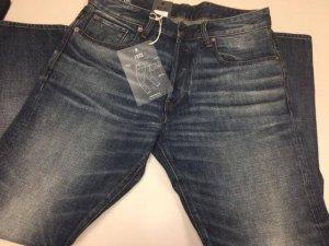 Les jeans indémodables