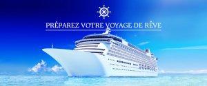 Voyage Roger Labonté
